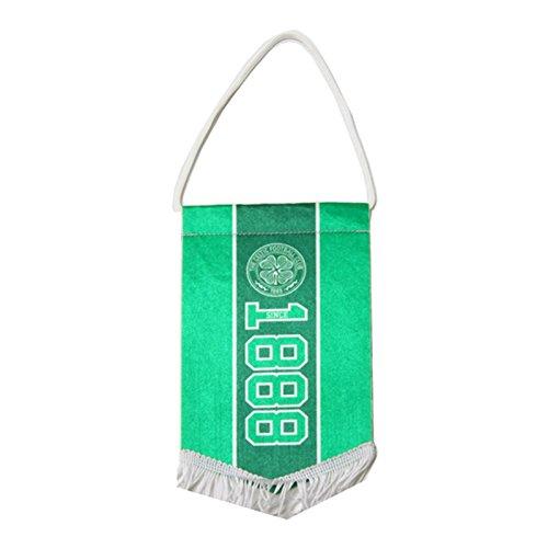 Banderole Officielle F Celtic Marchandise Mini c zyR8TctWT