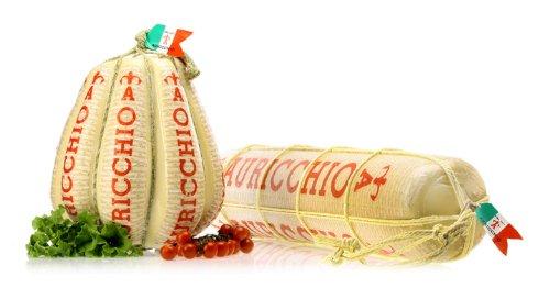 Auricchio Provolone - 10 Pound by Auricchio (Image #1)