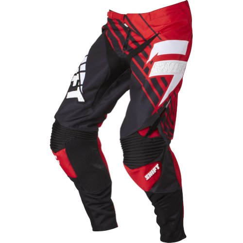 shift dirt bike pants - 8