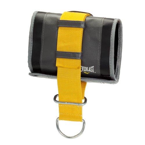 Hang Up A Punching Bag - 7