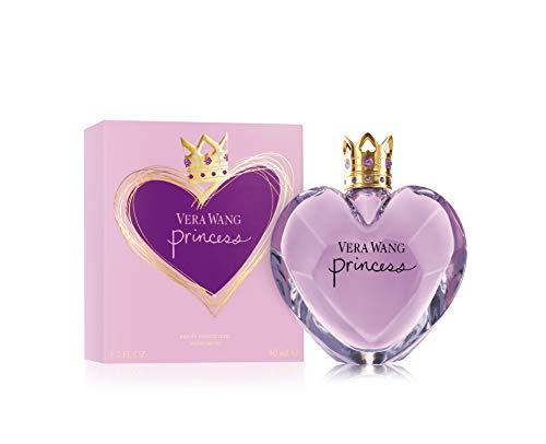 Buy fruity smelling perfume