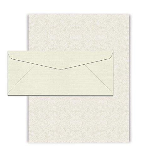 Fountain Pen Paper: Amazon.com