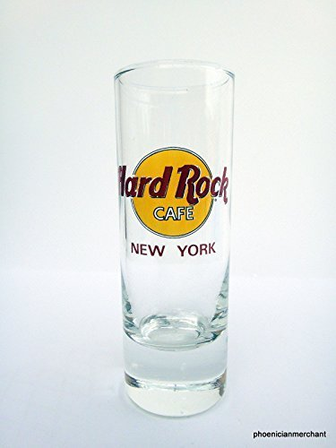 red-letters-cordial-shot-glass-hard-rock-cafe-new-york-at-west-57th-street