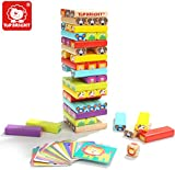 Wooden Puzzle For 4 Years Olds