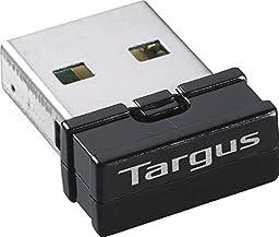 Targus USB 2.0 Micro Bluetooth Adapter (ACB10US1-60)