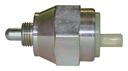 Transfer Case Brake (Crown Automotive 5083138AA Transfer Case Switch)