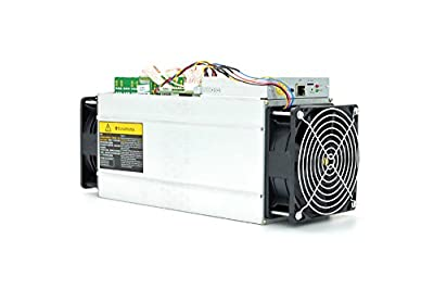 Bitmain Antminer S9 14TH/s with APW3++ Bitcoin Power Supply In USA Now