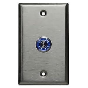 Algo 1203 Call Switch