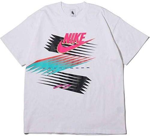 Nike x atmos T Shirt at Amazon Men's Clothing store