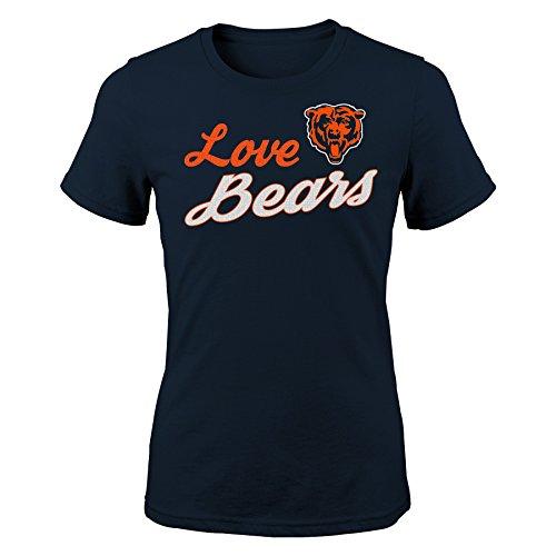 16 Bear - 1