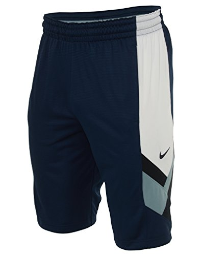 Nike Short Mens Style: 645093-451 Size: L by NIKE