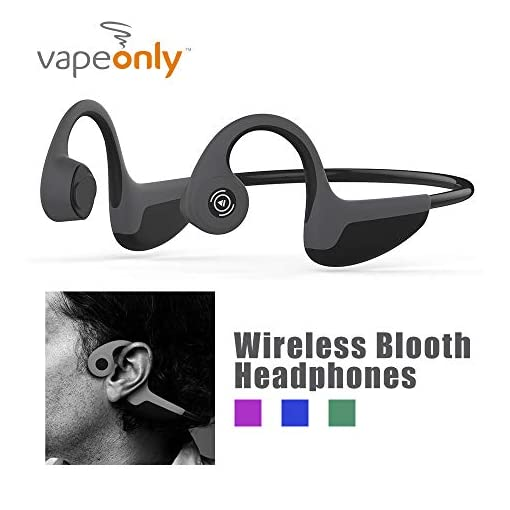 Bone-Conduction-Headphones-Bluetooth-Wireless-Titanium-HiFi-Stereo-Mic-Running-Driving-Cycling-Waterproof-Open-Ear-Sports-Headsets-iPhone-Android