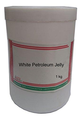 APL Petroleum Jelly White 1 kg Price & Reviews
