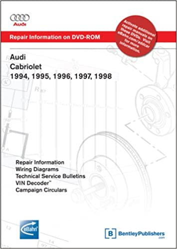 Audi Cabriolet Wiring Diagram on audi parts, audi brakes, audi fuse box diagram, audi 2001 ecm diagram, audi engine, audi blueprints, 1997 audi a4 combination switch diagrams, audi wiring symbols, audi trailer wiring harness, audi accessories, audi starter wiring, audi transmission diagrams, audi drawings,