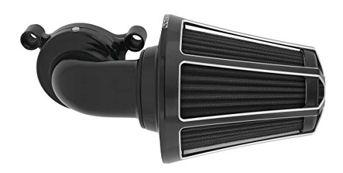 air breather for harley davidson - 6