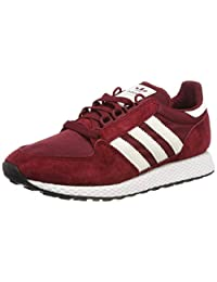 Adidas - Forest Grove - CG5675