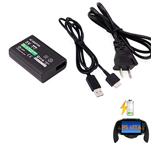 Used, StyleZ AC Adapter Power Supply Charger Plug Power Cord for sale  Delivered anywhere in USA