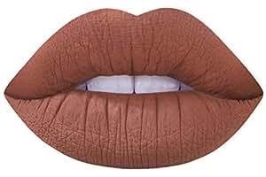 New Long Lasting Makeup Waterproof Matte Liquid Lipstick Lip Gloss LIME CRIME VELVETINES SHROOM