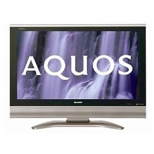 Sharp LC 32 GD 8 E - Televisión HD, Pantalla LCD 32 pulgadas