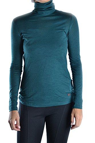 trussardi-womens-mcbi299025o-green-wool-jumper