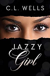 Jazzy Girl by C.L. WELLS ebook deal