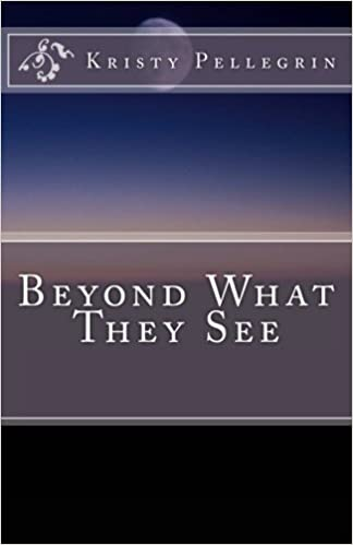 Beyond What They See