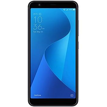 Amazon com: Asus Zenfone V A006 32gb Black Verizon Unlocked