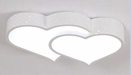 Plafoniera Cameretta Ragazzi : Plafoniere liwenlong led luce di soffitto camera da letto