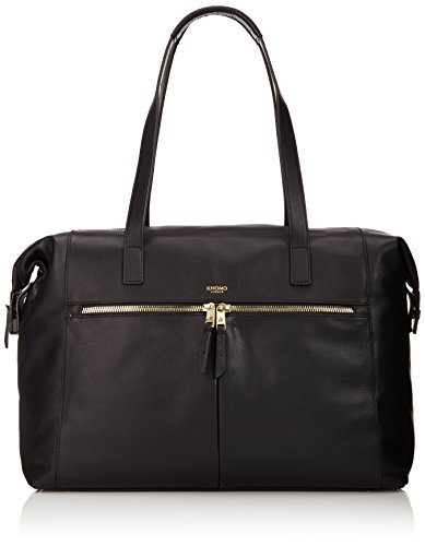 knomo-london-mayfair-leather-curzon-15-inch-womens-expandable-shoulder-tote