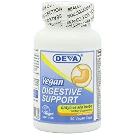 Deva-Vegan-Vitamins-Digestive-Support-with-Enzymes-and-Herbs-90-Count