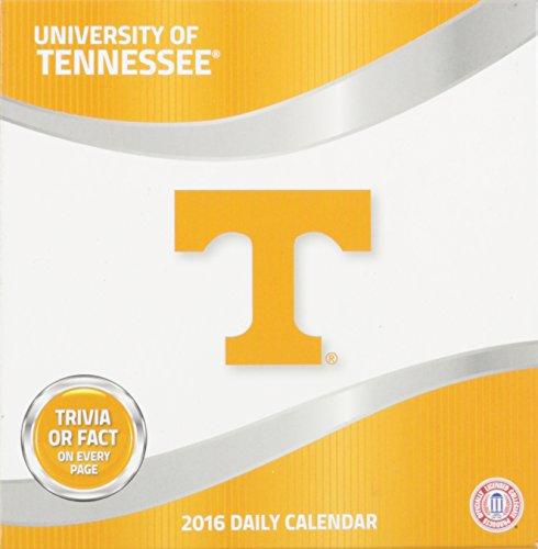 Tennessee Volunteers 2016 ()