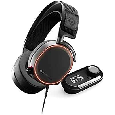 steelseries-arctis-pro-gamedac-gaming