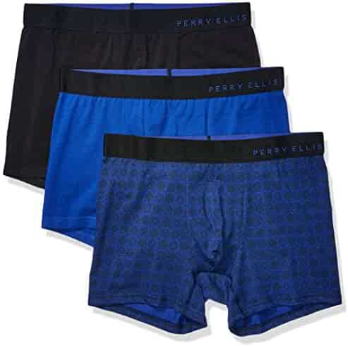 7d99b9cb93c31a Shopping Top Brands - Pinks or Blues - Underwear - Clothing - Men ...
