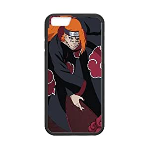 Pain Naruto Shippuden Anime iPhone 6 4.7 Inch Cell Phone Case Black Gift pjz003_3401730