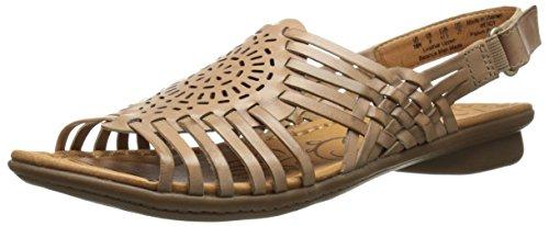 naturalizer-womens-wendy-huarache-sandal-natural-75-m-us