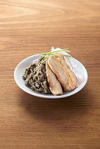 K & K cans That premium Hyogo Kasumi Sanbeni snow crab legs Kanimiso Nikuire 60g