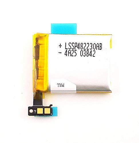 sp482230ab battery for Samsung Galaxy Gear SM-V700 Watch