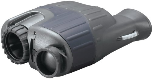 Eotech L-3 Communication X50 Thermal Unit by EOTech