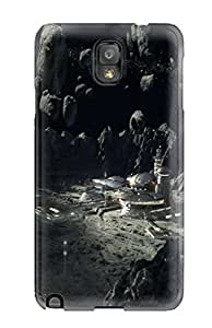 New Arrival DanRobertse Hard Case For Galaxy Note 3 (tsisUXg3141MdTOj)