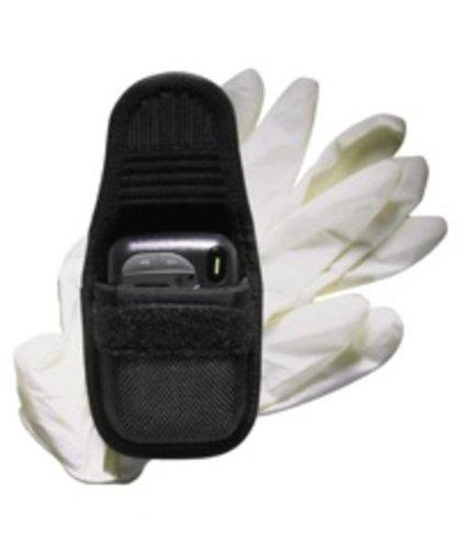 Bianchi 7315 Pager/Glove Pouch Black Hidden