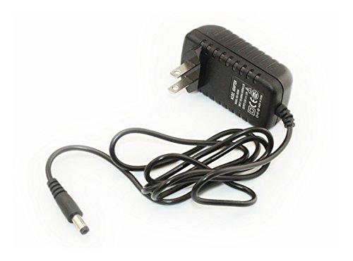 optimum-orbis-ac-adapter-for-yamaha-cp33-dgx-202-dgx-203-dgx-205-dgx-220-dgx-230-dgx-300-dgx-305-dgx