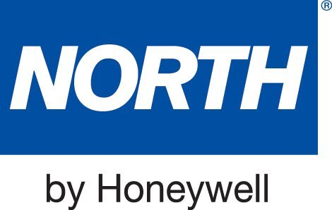 Honeywell (BNI243/11) Butyl Neoprene Glove, 24 mil. Available in sizes 7, 8, 9, 10, 11.