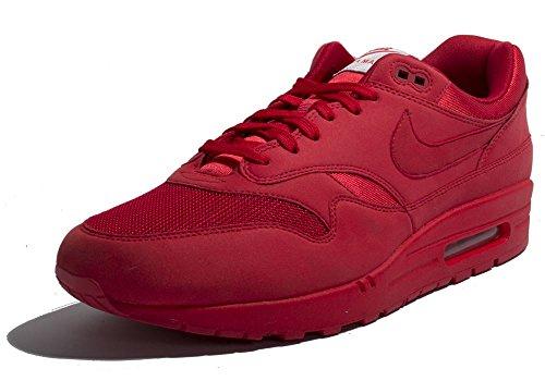 Nike Femme Nike Pour Baskets Nike Rouge Pour Baskets Femme Baskets Rouge Pour 7B7xqw1rS