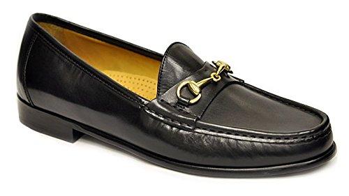 Cole Haan Men's Shoes Classic Horsebit
