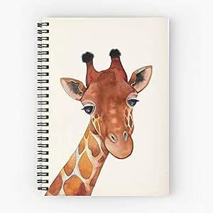 Amazon.com : Giraffe Love Raffey Love Raffey Lover Giraffe ...