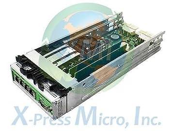 amazon com dell 270 0202 dell ps6000 6500 4 port gbe ctrl type 7 rh amazon com Dell EqualLogic PS Series Dell EqualLogic PS Series