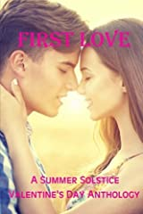 First Love Paperback