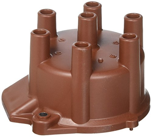 Standard Motor Products JH-252T Distributor Cap ()