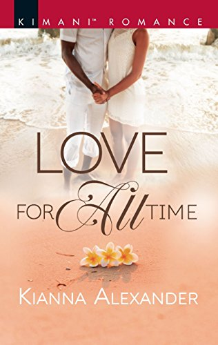 Buy love story books of all time