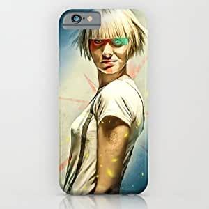 Society6 - 3045 iPhone 6 Case by Raven-Art